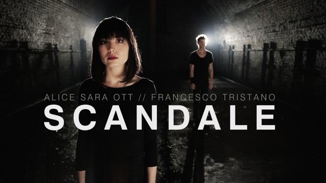 scandale_vimeocover