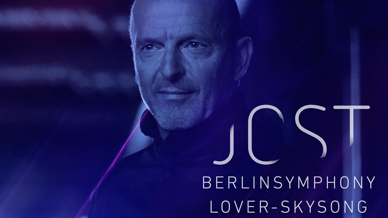Jost_Berlinsymphony_1920x1800