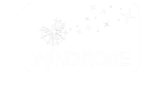 windrose3