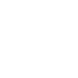 CMajor_Logo_alpha