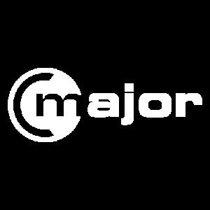 CMajor_Logo_alpha