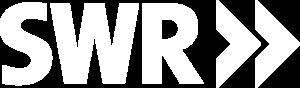 SWR_Logo_CMYK_alpha1